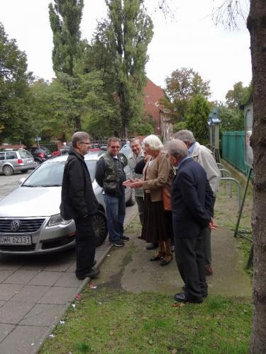 z-zycia-parafii-wrzesien-listopad-2013-08