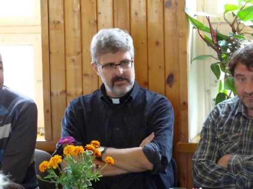z-zycia-parafii-wrzesien-listopad-2013-09