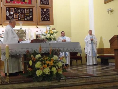 z-zycia-parafii-wrzesien-listopad-2013-10