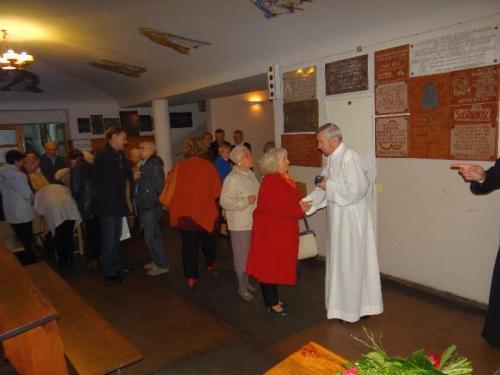 z-zycia-parafii-wrzesien-listopad-2013-11