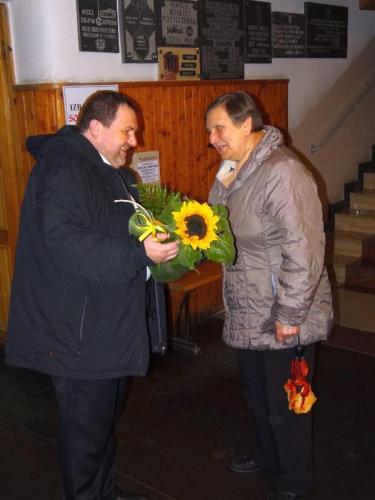 z-zycia-parafii-wrzesien-listopad-2013-12