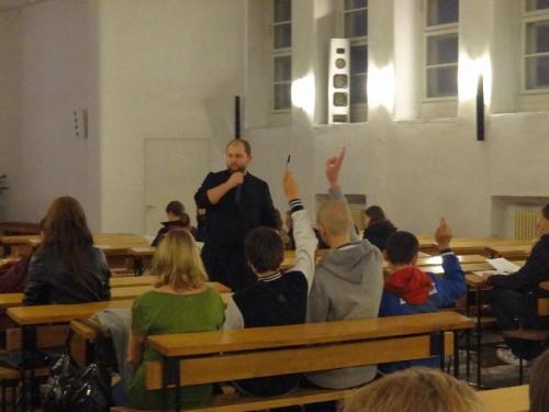z-zycia-parafii-wrzesien-listopad-2013-13