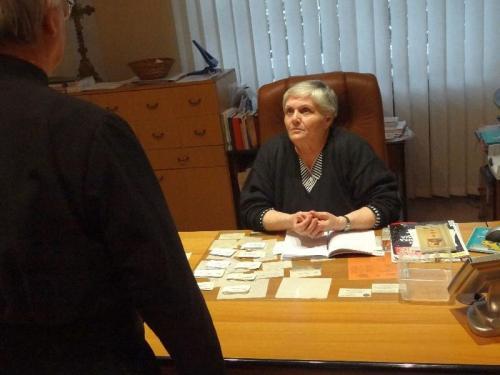 z-zycia-parafii-wrzesien-listopad-2013-20