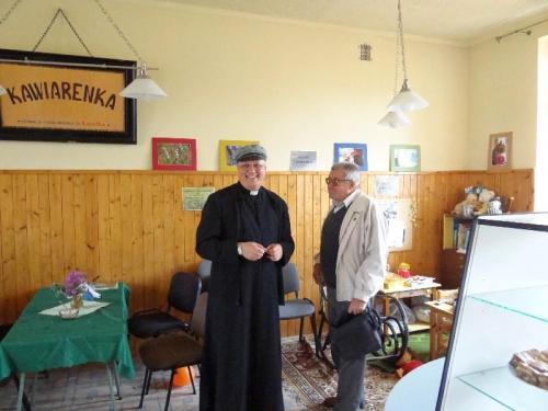 z-zycia-parafii-wrzesien-listopad-2013-21
