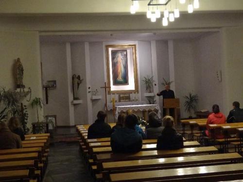 z-zycia-parafii-wrzesien-listopad-2013-25