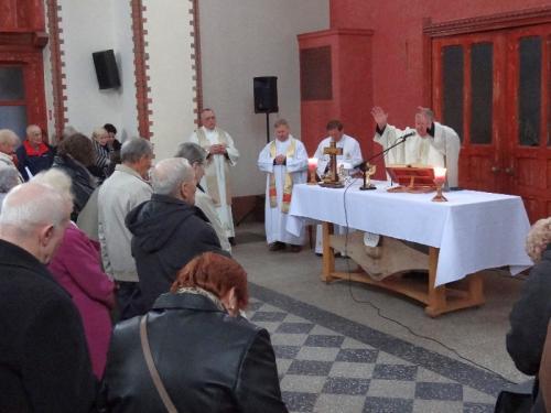 z-zycia-parafii-wrzesien-listopad-2013-34