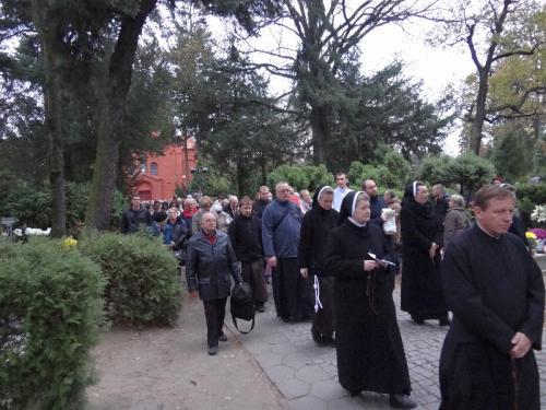 z-zycia-parafii-wrzesien-listopad-2013-35