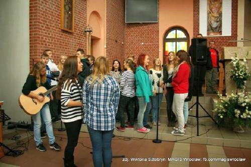 z-zycia-parafii-wrzesien-listopad-2013-42