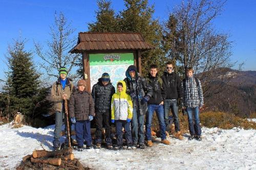 zimowe-ferie-2014-02