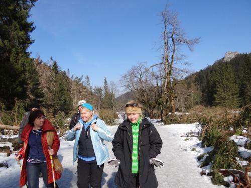 zimowe-ferie-2014-64