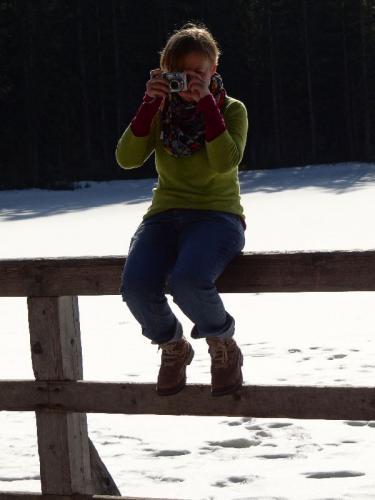 zimowe-ferie-2014-67