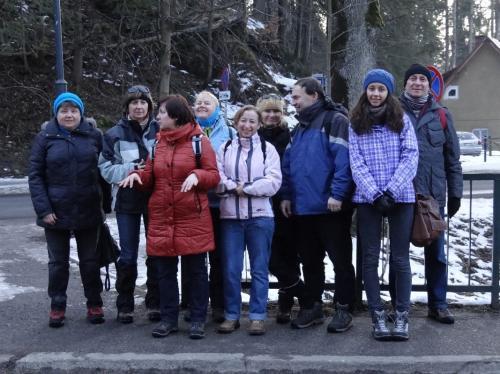 zimowe-ferie-2014-73