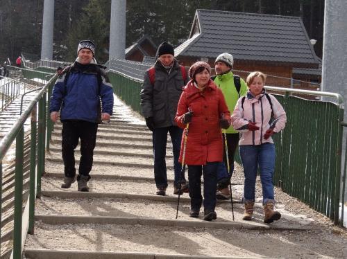 zimowe-ferie-2014-78