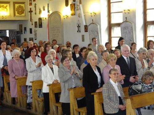 misje-swiete-2014-87