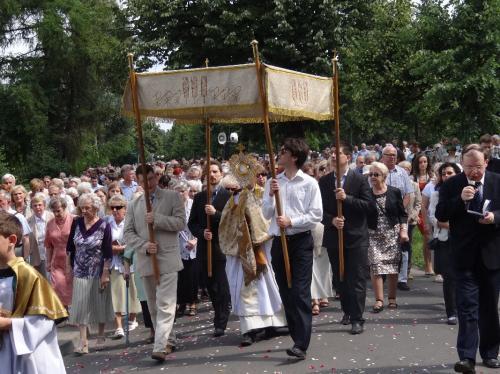 z-zycia-parafii-czerwiec-wrzesien-2014-05