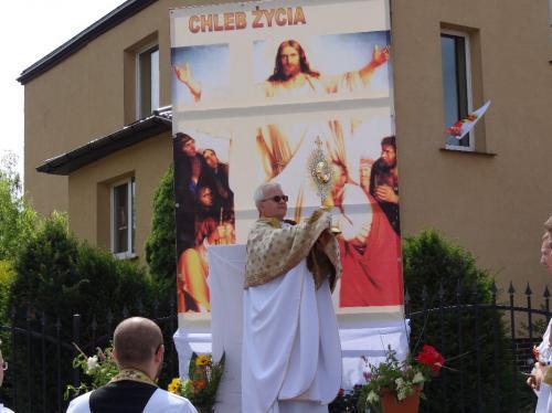 z-zycia-parafii-czerwiec-wrzesien-2014-06