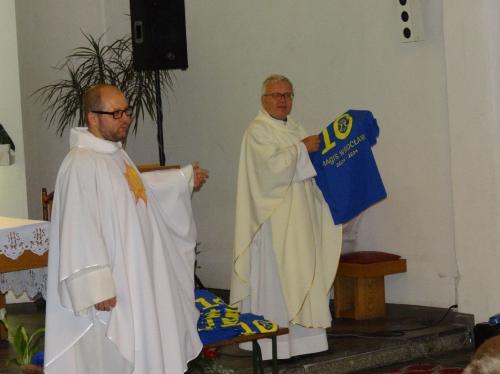z-zycia-parafii-czerwiec-wrzesien-2014-09