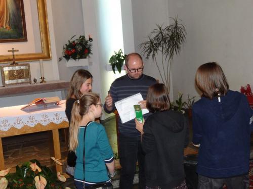 z-zycia-parafii-czerwiec-wrzesien-2014-11