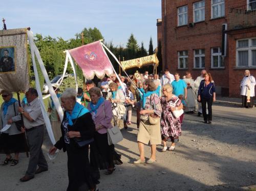 z-zycia-parafii-czerwiec-wrzesien-2014-18