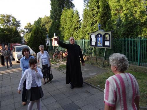 z-zycia-parafii-czerwiec-wrzesien-2014-19