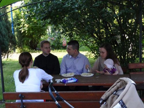 z-zycia-parafii-czerwiec-wrzesien-2014-20