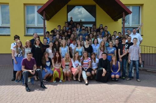 z-zycia-parafii-czerwiec-wrzesien-2014-29