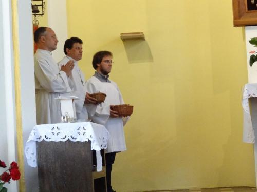 z-zycia-parafii-czerwiec-wrzesien-2014-40