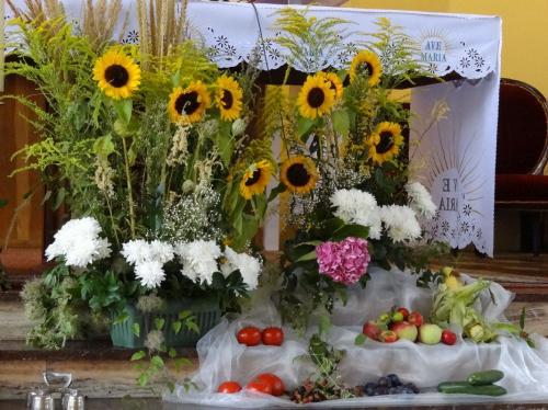 z-zycia-parafii-czerwiec-wrzesien-2014-43