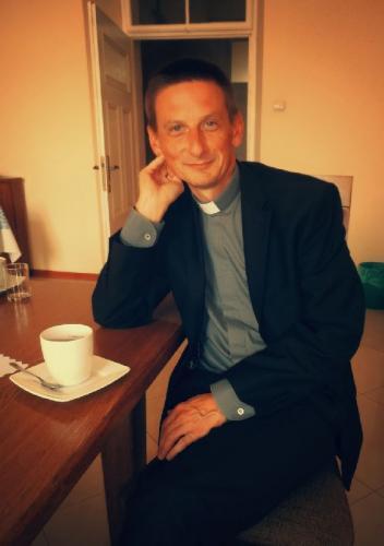 z-zycia-parafii-czerwiec-wrzesien-2014-45