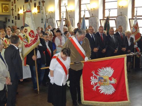 z-zycia-parafii-czerwiec-wrzesien-2014-47
