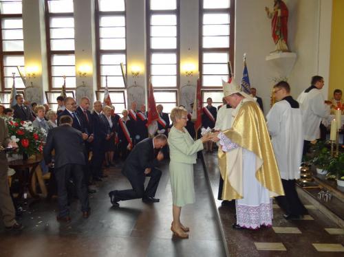 z-zycia-parafii-czerwiec-wrzesien-2014-48