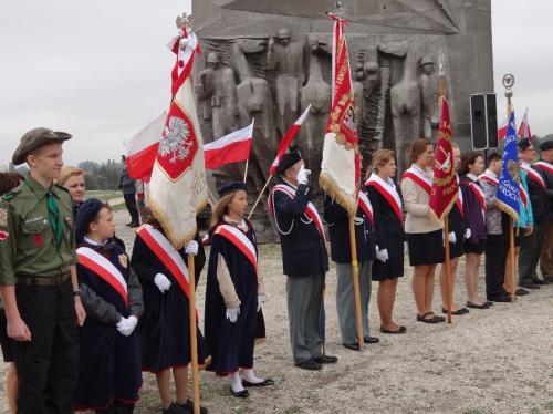 z-zycia-parafii-czerwiec-wrzesien-2014-51