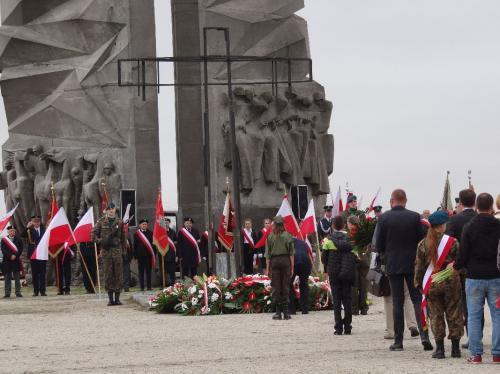 z-zycia-parafii-czerwiec-wrzesien-2014-52