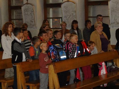 z-zycia-parafii-czerwiec-wrzesien-2014-55