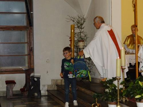z-zycia-parafii-czerwiec-wrzesien-2014-56