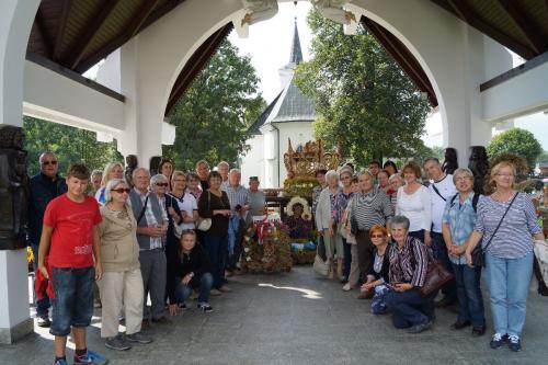 z-zycia-parafii-czerwiec-wrzesien-2014-63