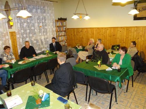 z-zycia-parafii-czerwiec-wrzesien-2014-67