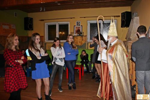 z-zycia-parafii-grudzien-2014-luty-2015-03-