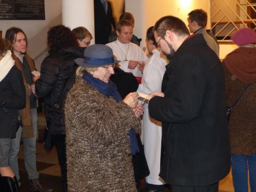 z-zycia-parafii-grudzien-2014-luty-2015-11-