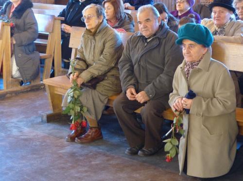 z-zycia-parafii-grudzien-2014-luty-2015-13-