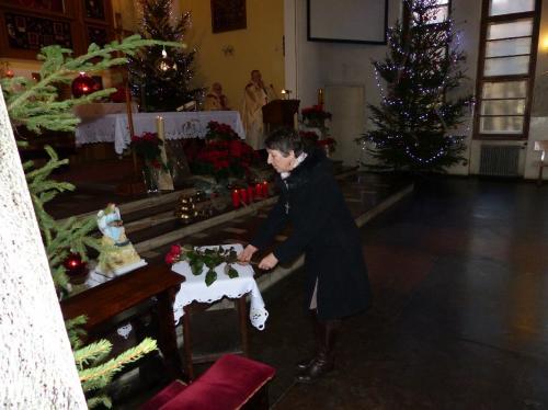 z-zycia-parafii-grudzien-2014-luty-2015-15-