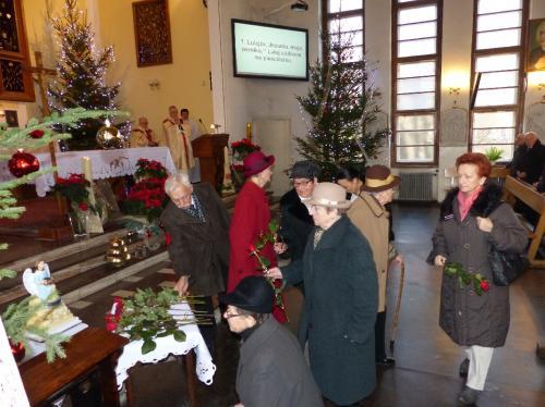 z-zycia-parafii-grudzien-2014-luty-2015-16-
