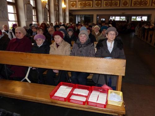 z-zycia-parafii-grudzien-2014-luty-2015-26-