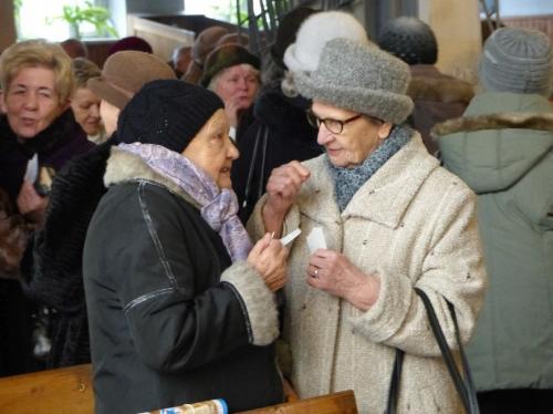 z-zycia-parafii-grudzien-2014-luty-2015-29-
