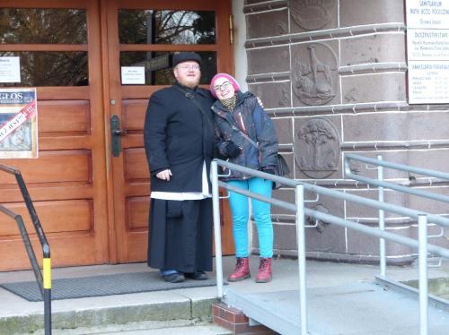 z-zycia-parafii-grudzien-2014-luty-2015-30-