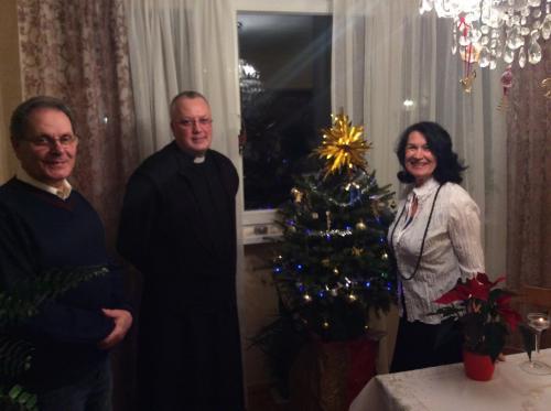 z-zycia-parafii-grudzien-2014-luty-2015-31-