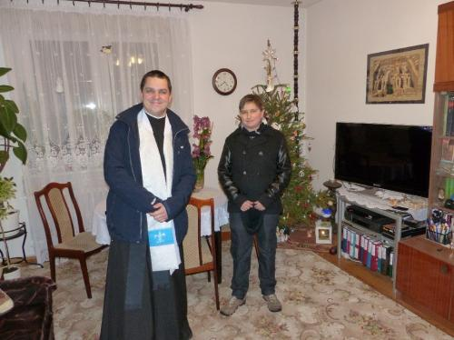z-zycia-parafii-grudzien-2014-luty-2015-33-