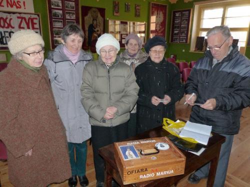 z-zycia-parafii-grudzien-2014-luty-2015-41-