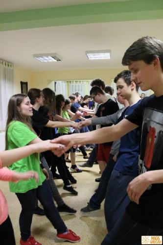 z-zycia-parafii-grudzien-2014-luty-2015-53-