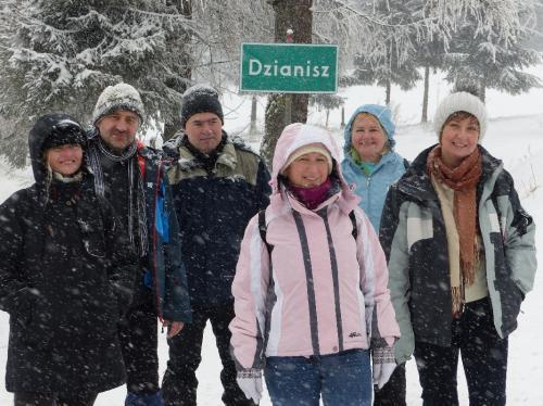 z-zycia-parafii-grudzien-2014-luty-2015-56-